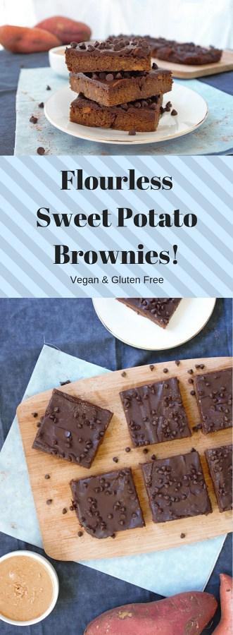 flourless-sweet-potato-brownies