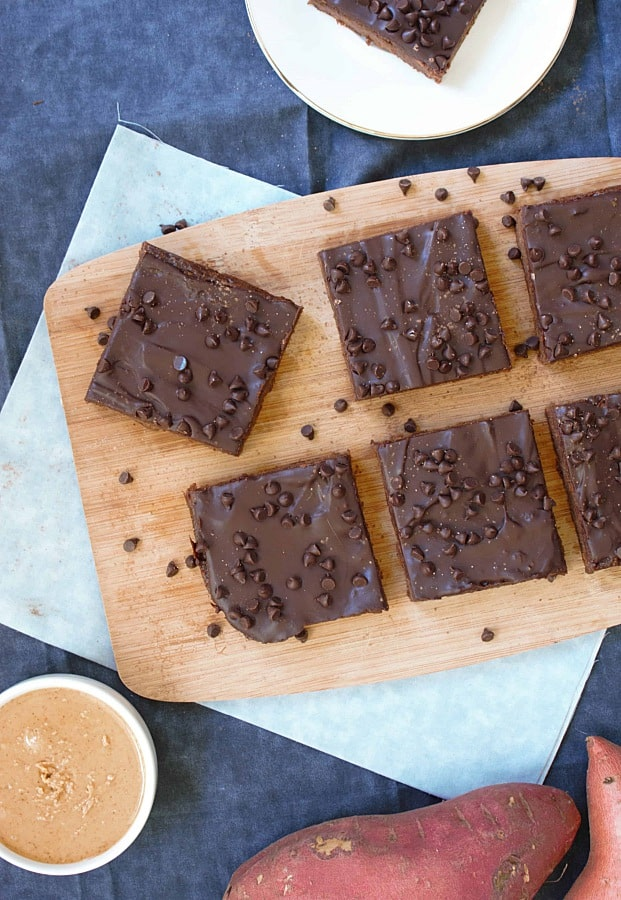 vegan-sweet-potato-brownie