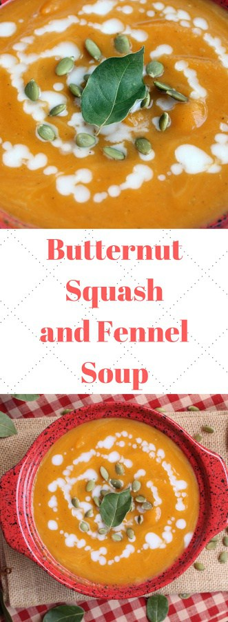 butternut-squash-and-fennel-soup
