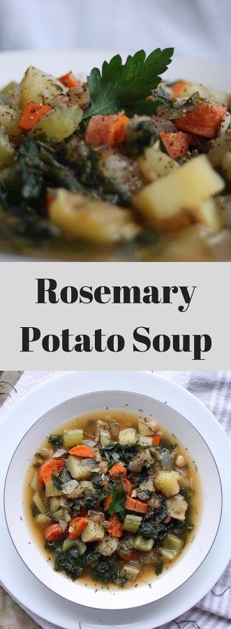 vegan-rosemary-potato-soup