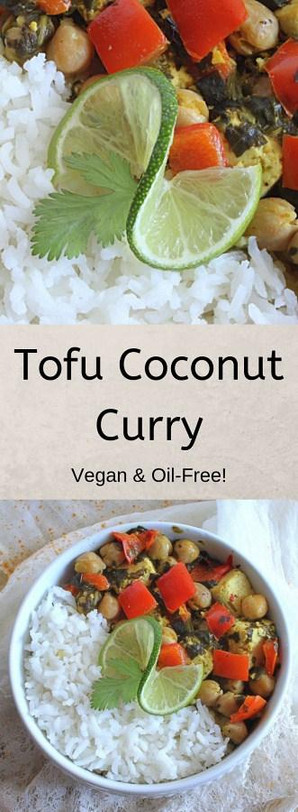 vegan-coconut-curry