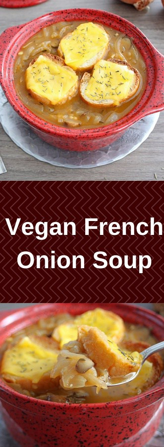 vegan-french-onion-soup-pinterest