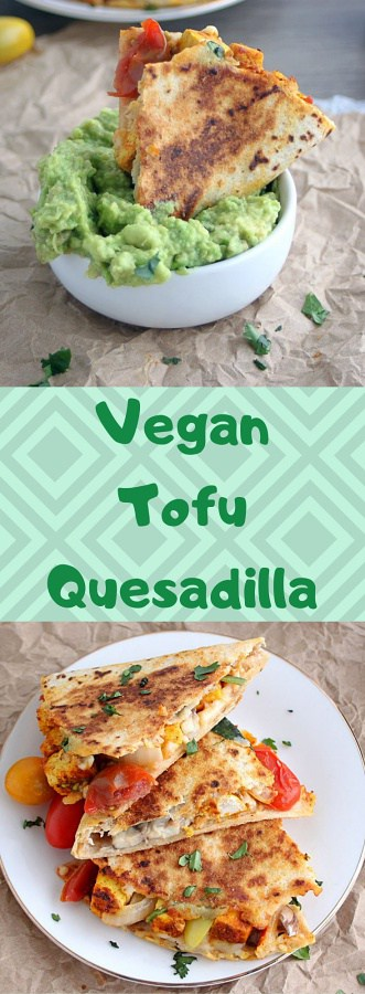 vegan-tofu-quesadilla-pinterest