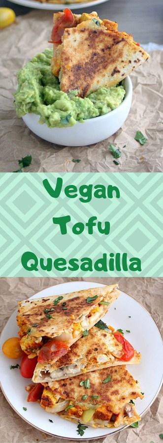 vegan-tofu-quesadilla-pinterest