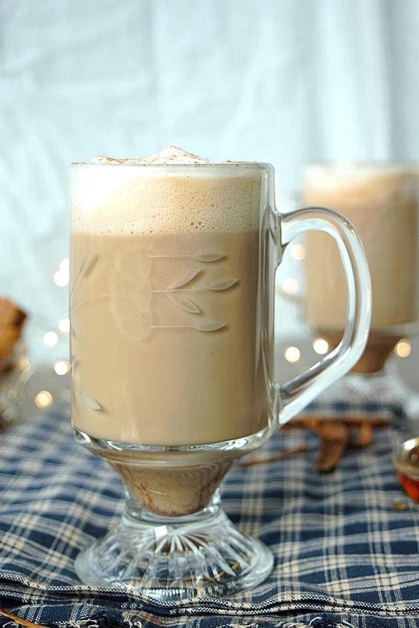 vegan-cinnamon-latte