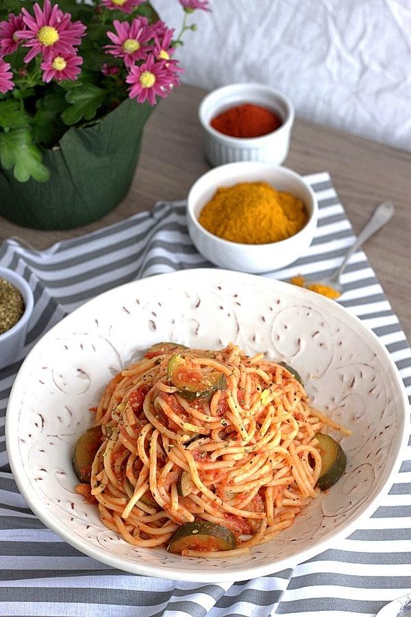 meatless-spaghetti-close