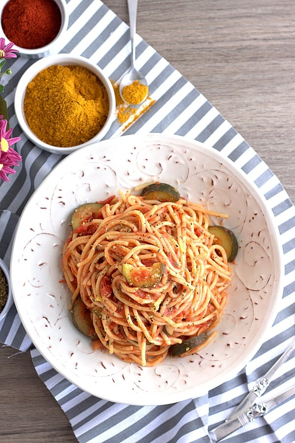 meatless-spaghetti-overhead