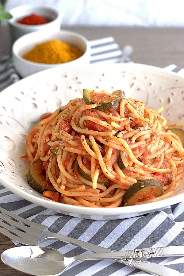 meatless-spaghetti-side