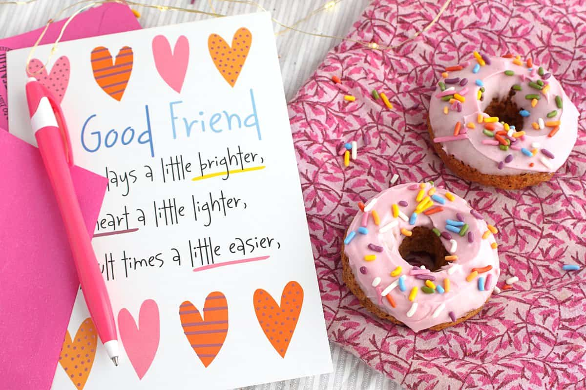 vegan-baked-donuts-valentines-day-card