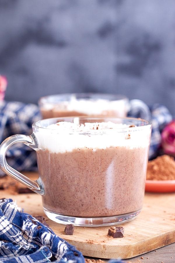 coconut-milk-hot-chocolate