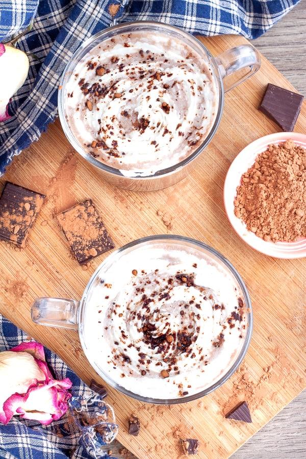 homemade-hot-cocoa