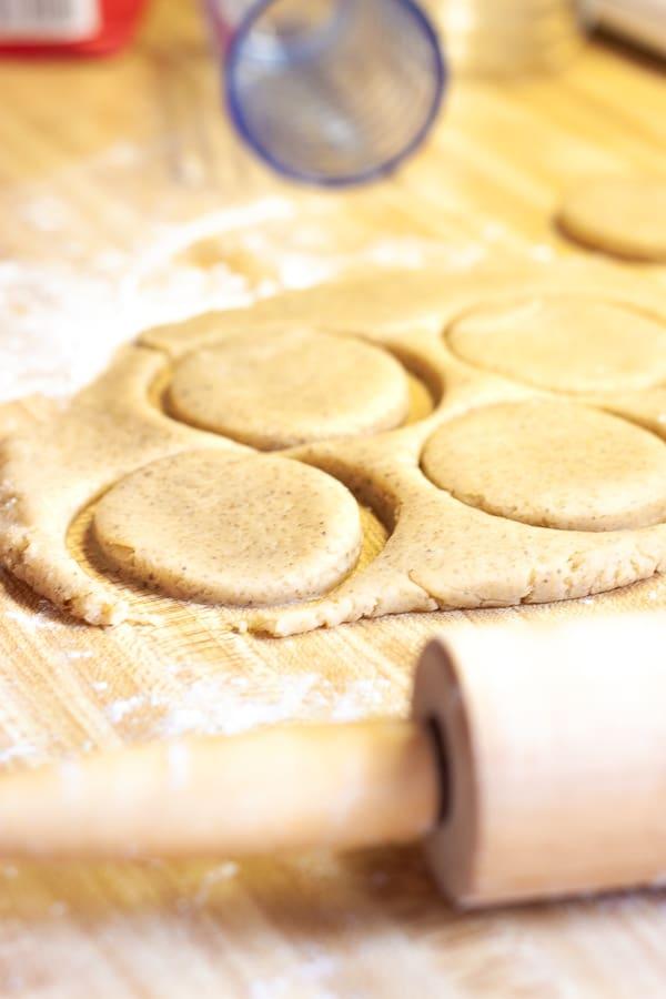 vegan-sugar-cookie-dough