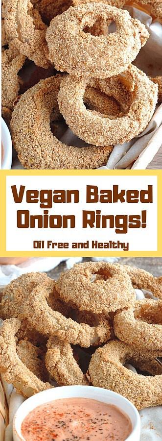 vegan-baked-onion-rings-pin