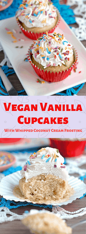 vegan-vanilla-cupcakes