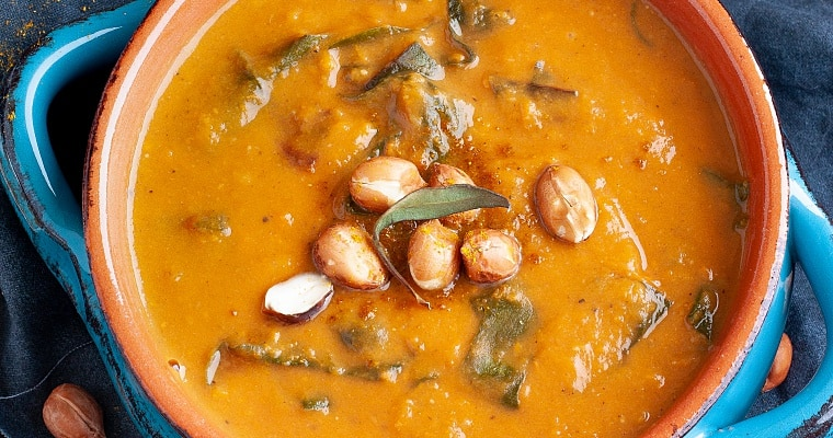 african-peanut-soup-featured
