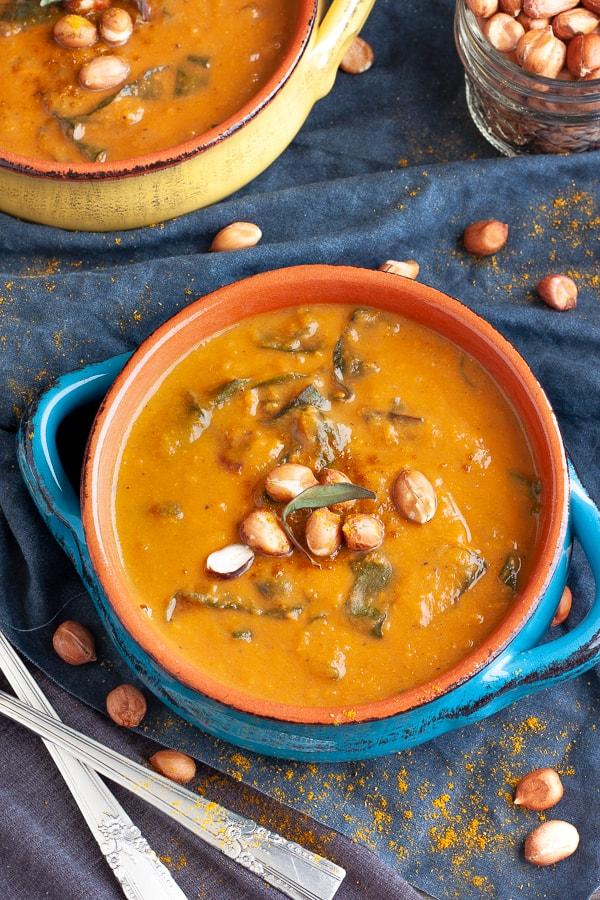 african-peanut-soup-vegan
