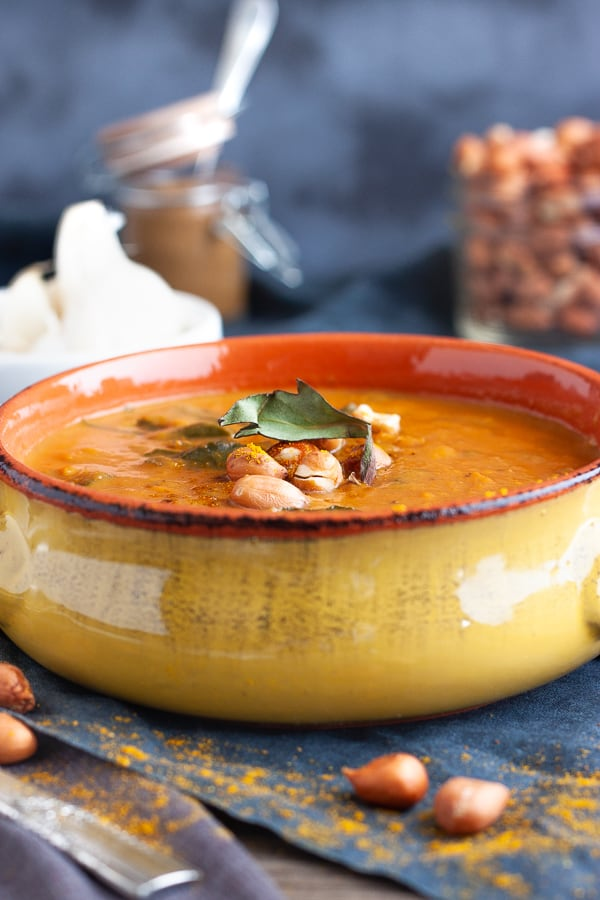 african-sweet-potato-peanut-soup