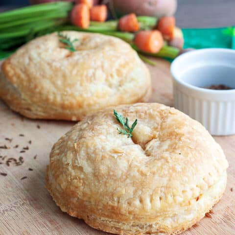 dinner-hand-pie