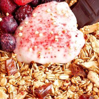 homemade-granola-featured