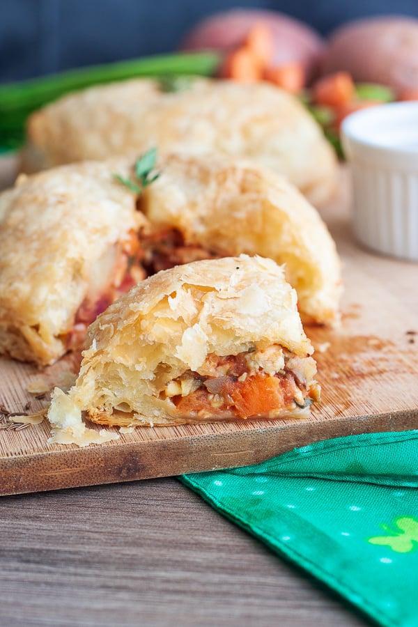 irish-potato-hand-pie