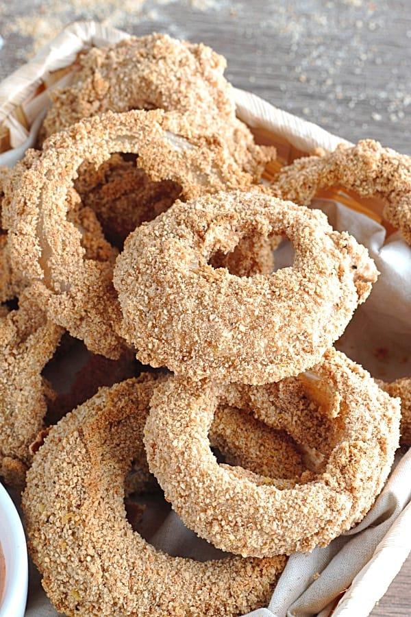 vegan-baked-onion-rings