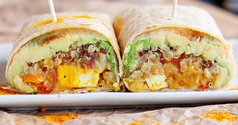 vegan-breakfast-burrito-featured
