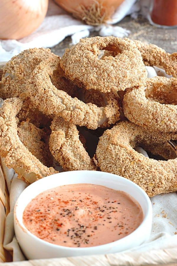 vegan-onion-rings-tray