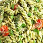 vegan-pesto-pasta-featured