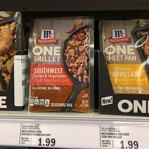 Southwest-Quinoa