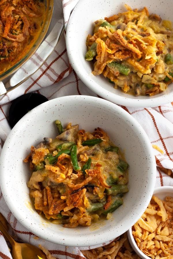 green-bean-casserole-no-canned-soup