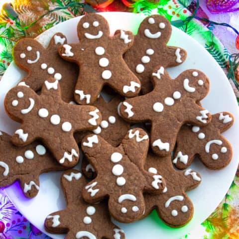 Vegan-Christmas-Cookies