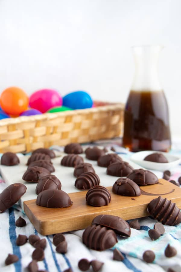 Vegan Candy Recipe
