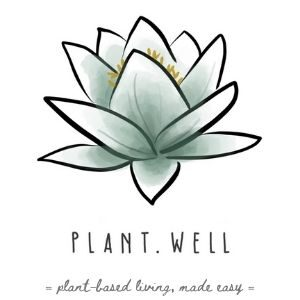 plant.well