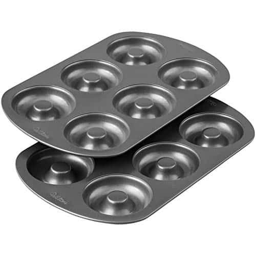Donut Baking Pan